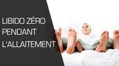 libido-zero-allaitement