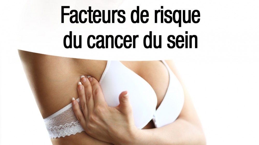 Cancers du sein : taux de mortalit France 1980-2012