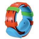 phytosun_aroms_bracelet_enfants
