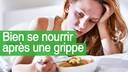 manger apres grippe2