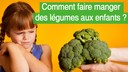 legumes enfants-v2