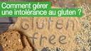 Comment-gerer-une-intolerance-au-gluten.jpg