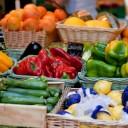 fruits légumes pollués-550