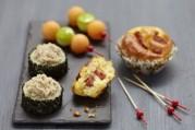 makis-de-concombre-et-rillettes-au-sesame-noir