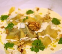 ravioles-a-la-buchette-affinee-aux-noix-miel-et-romarin