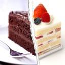 chocolat-fraisier