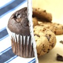 muffin-cookie