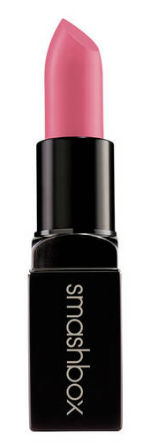 maquillage waterproof rouge l vres be legendary smashbox diaporama beaut doctissimo. Black Bedroom Furniture Sets. Home Design Ideas