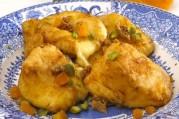 tempura-de-livarot-aux-fruits-secs