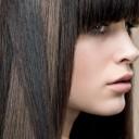 Coloration cheveux pour brune 2015 @ Intermède