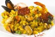 coquillettes-facon-paella