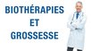 biothérapies