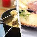 fondu-raclette