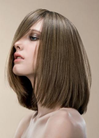 coloration blond fonc 2015 intermde - Coloration Cheveux Blond Fonc Cendr