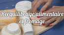 Reequilibrage-alimentaire-faut-il-bannir-le-fromage.jpg