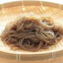 aliments-brule-graisses12