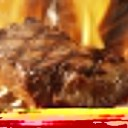 aliments-brule-graisses-19