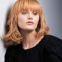 Coiffure 2015 @ Christophe Gaillet pour L'Oréal Professionnel