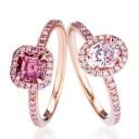 Fancy_Pink_Aura_SolitairesOK