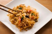 cuisine-chinoise.jpg