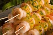 cuisine-creole.jpg