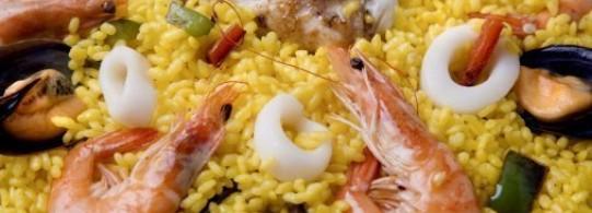 Cuisine Espagnole Recettes De Plats Page 2 Doctissimo