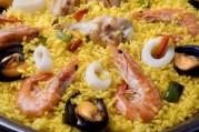 cuisine-espagnole.jpg