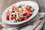 cuisine-grecque.jpg