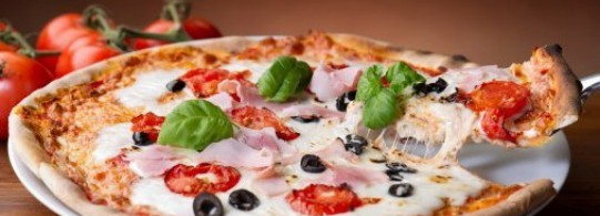 Recettes Cuisine italienne