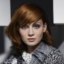 Modèle coiffure femme 2015 @ Jacques Fourcade pour L'Oréal Professionnel