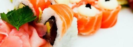 Recettes Cuisine japonaise