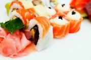 cuisine-japonaise.jpg