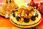cuisine-marocaine.jpg