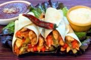cuisine-mexicaine.jpg