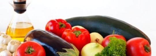 Recettes Cuisine provençale