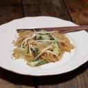 vermicelles-de-riz