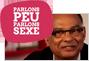 parlons-peux-parlons-sexe