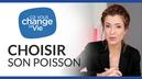 choisir_son_poisson