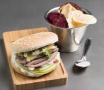 burger-sucre-sale-de-langue-de-boeuf