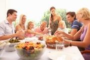 repas-famille.jpg