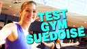 test-gym-suedoise