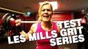 test-les-mills-grit-series