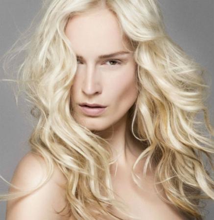 coupe de cheveux longs automne hiver 2015 laurent decreton