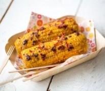 epis-de-mais-beurre-ensoleille