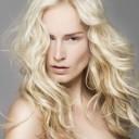 Coupe de cheveux femme mi-longs automne-hiver 2015 @ Laurent Decreton pour L'Oréal Professionnel
