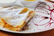 dessert-express.jpg