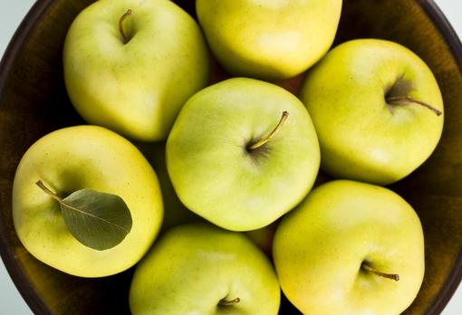 quelle pomme pour quelle recette diaporama nutrition doctissimo. Black Bedroom Furniture Sets. Home Design Ideas