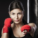 Boxe and Rope