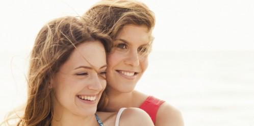 Evaluez votre potentiel bisexuel ?