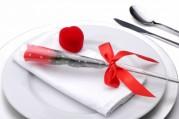 repas-saint-valentin.jpg